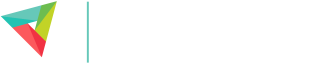 National Center for Youth Opportunity and Justice - School Responder Model | Virtual Toolbox | Education & Schools