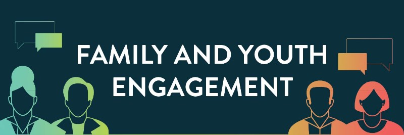 Family and Youth Engagement